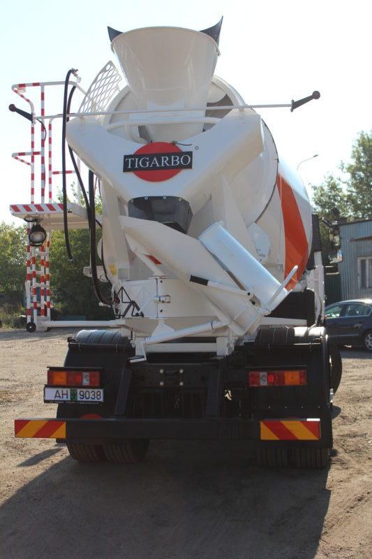 АБС-5 ЕВРО-5